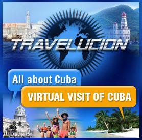 All About Pinar Del Rio Cuba