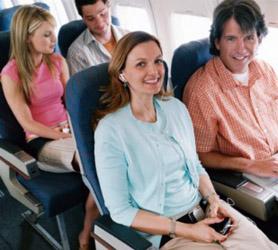 Flights to Pinar Del Rio