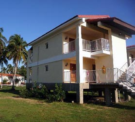 Hotel Maria la Gorda Pinar del Rio Cuba
